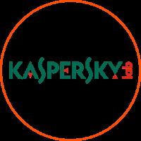 Brand-Kaspersky-Lab
