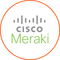 brand-Cisco-Meraki