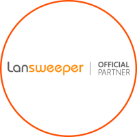 brand-lansweeper