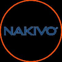 brand-nakivo