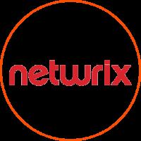 brand-netwrix