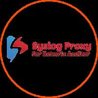 brand-syslog-proxy