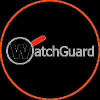 brand-watchguard