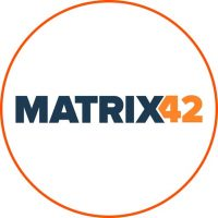 matrix-42-logo