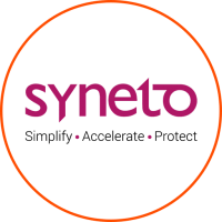 syneto